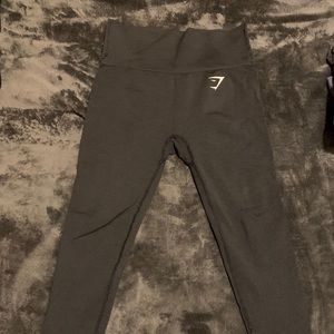 Perfect condition gymshark leggings